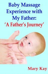A Father's Journey.indd