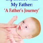 Book review; A Fathers Journey by Mary Kay