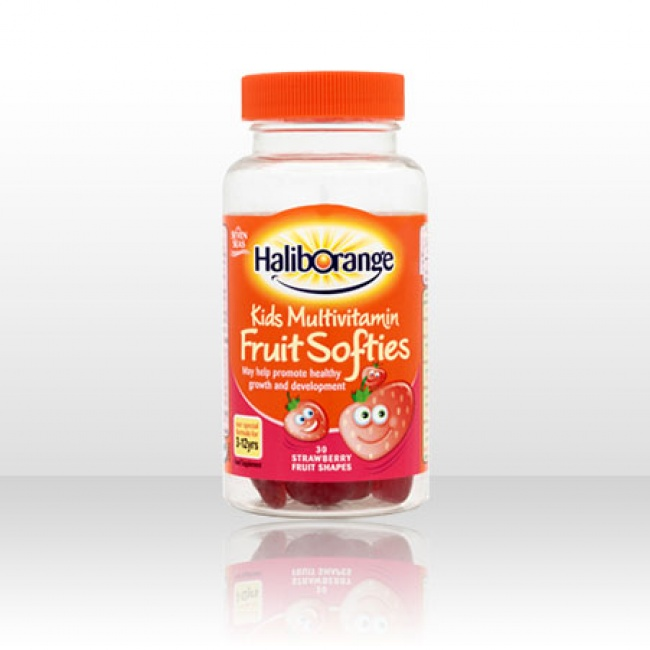 haliborange-kids-multivitamin-fruit-softies-strawberry