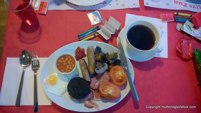 breakfast-at-wyevale-christmas