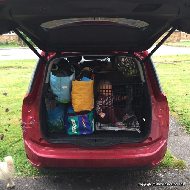 full-car-boot