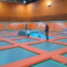 Review – Better Extreme trampoline park Swindon